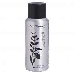 ZenzTherapy Wax Spray Mini 100ml