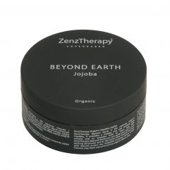 ZenzTherapy Beyond Earth Clay Wax 75ml