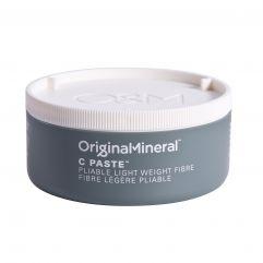 O&M C-Paste 100g