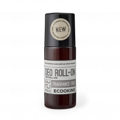 Deo Roll-On Fragrance Free 50 ml
