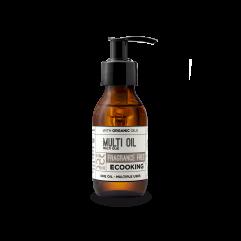 Multi Oil Fragrance Free (small)