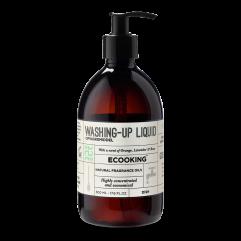 Washing-up Liquid