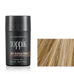 Toppik Hårfiber Medium Blond 12g 12g