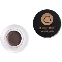 Brow Pomade - 222 Dark
