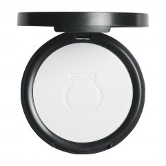 Priming and Setting Powder - 254 Compact Transparent