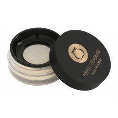 Mineral Foundation - 516 Loose Ivory 9g
