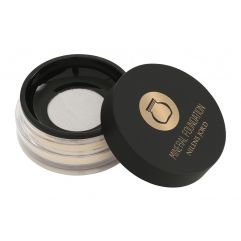 Mineral Foundation - 517 Loose Pecan 9g