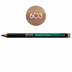 Pencil Multi Purpose Liner 603Beige Nude