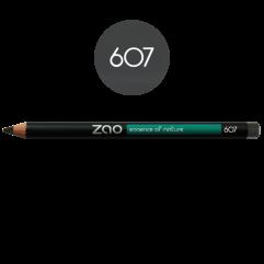 Pencil Multi Purpose Liner 607 Taupe Grey