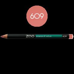 Pencil Multi Purpose Liner 609 Old Pink