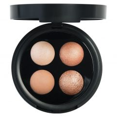 Baked Mineral Eyeshadow 6102 Sand