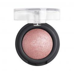 NJ Baked Mineral Eyeshadow 6112