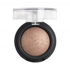 NJ Baked Mineral Eyeshadow 6114