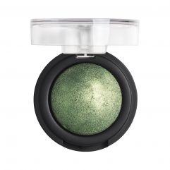 NJ Baked Mineral Eyeshadow 6115