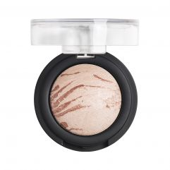 NJ Baked Mineral Eyeshadow 6116