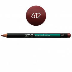 Pencil Multi Purpose Liner 612 Burgundy