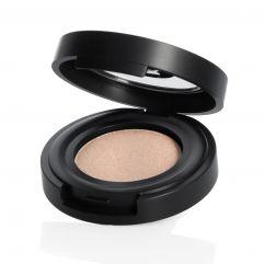 Mono EyeShadow - 617 Metallic Sand