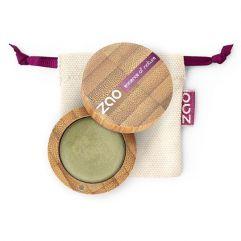 Cream Eye Shadow 252 Bamboo