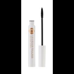 Mascara - 781 Extension Black 8ml