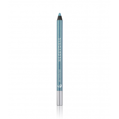 Superlast Pencil Eye Superlast Eye Pencil 831