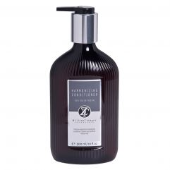 ZenzTherapy Harmonizing Conditioner 300ml