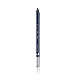 Superlast Pencil Eye Superlast Eye Pencil 832