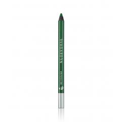 Superlast Pencil Eye Superlast Eye Pencil 836
