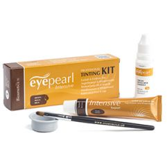 Tinting Kit Brown