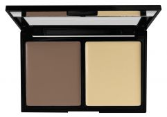 Contouring 2GO Taupe / Light Neutral