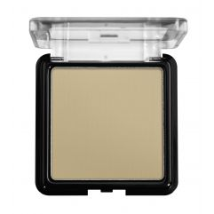 Compact Powder Nude