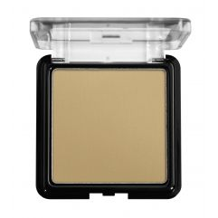Compact Powder Soft Beige