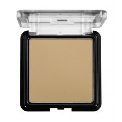 Compact Powder Medium Beige