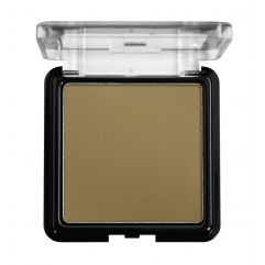 Compact Powder Medium Deep