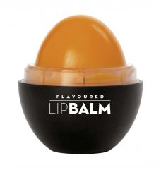 Flavoured LipBalm Mango