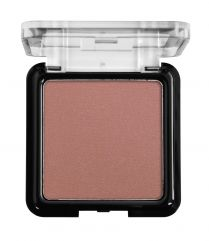 Intense Blusher Peach