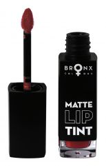 Matte Lip Tint Red Wine