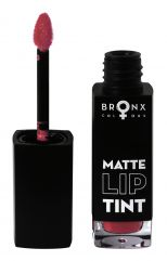 Matte Lip Tint Hot Red