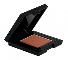 Studioline Bronzing Face Powder Medium