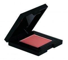 Studioline Illuminating Face Powder Salmon