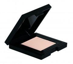 Studioline Illuminating Face Powder Pearl