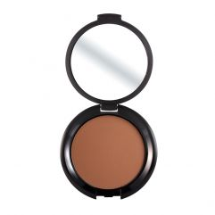 Bronzer Powder Joy 907 Caramel