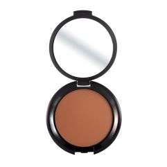 Bronzer Powder Joy 910 Bisquit