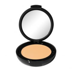 Foundation Compact Smoothing 511N