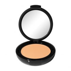Foundation Compact Smoothing 512N