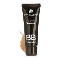 BBPrimer BB Primer 298