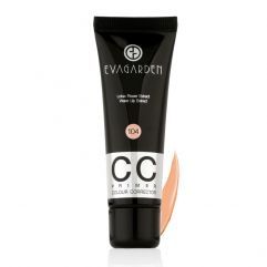 CCPrimer CC Primer 104