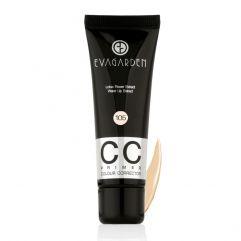 CCPrimer CC Primer 105