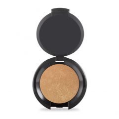 Eye Shadow Glaring 268