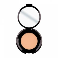 Graphic Game Bronzer Powder Superpearly Illuminant