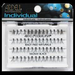 Individuals Medium